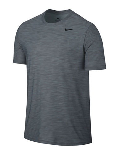 Nike Dry Training Top-GREY-Small 89073730_GREY_Small