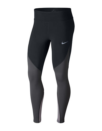 Nike Power Epic Lux Leggings-BLACK-Medium 89904105_BLACK_Medium