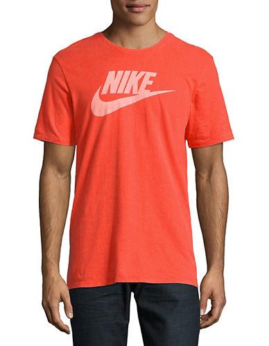 Nike Logo Sportswear T-Shirt 90090665