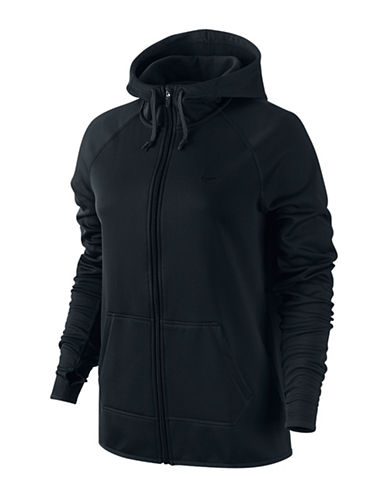 Nike All Time Therma-FIT Training Hoodie-BLACK-Small 88838128_BLACK_Small