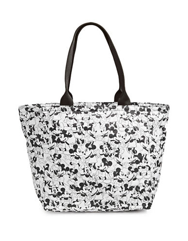 Lesportsac Tote Bag-DISNEY-One Size