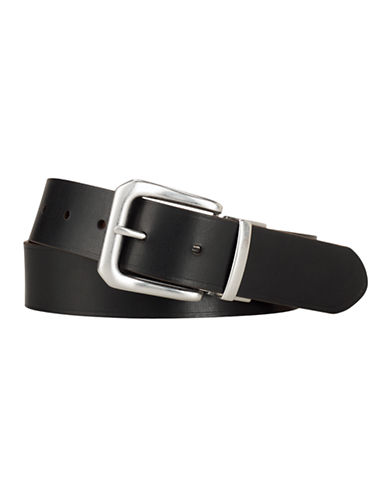 Lauren Ralph Lauren Dress Belt-ASSORTED-42