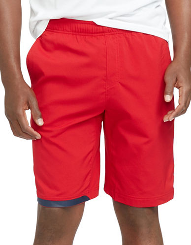 Polo Sport All-Sport Shorts-OLD GLORY-XX-Large 88301714_OLD GLORY_XX-Large