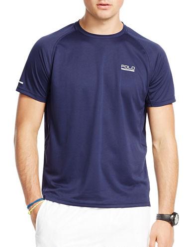 Polo Sport Lightweight Performance T-Shirt 88192885