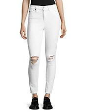 Women S Jeans Hudson S Bay