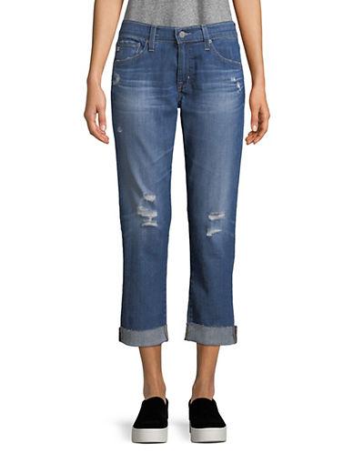 Ag Jeans Ex-Boyfriend Slim Jeans 89959328