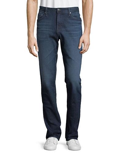 Ag Jeans Everett Straight Jeans 90085321