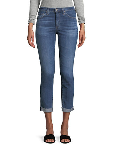 Ag Jeans Jean court Prima 90089955