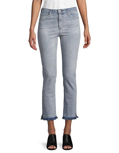 Ag Jeans Isabelle Cotton Jeans 89959309