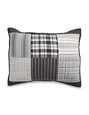 nautica literie maison marques la baie d hudson. Black Bedroom Furniture Sets. Home Design Ideas