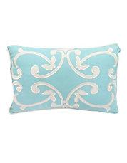 Decorative Pillows Hudson Bay : Decorative Pillows & Throw Pillows Hudson s Bay