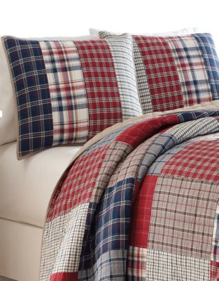 Quilts and coverlets for sale Canada |quilts and bedding, P:1 : canadian quilts for sale - Adamdwight.com