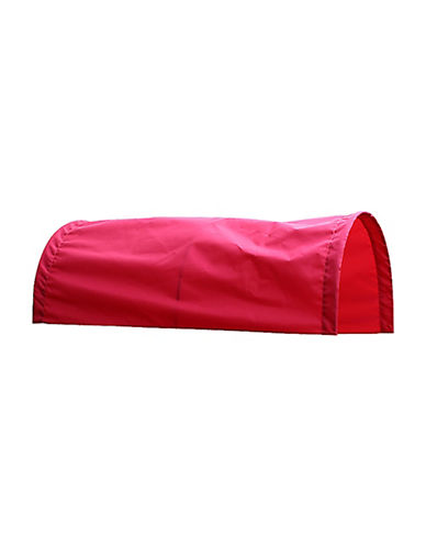 Millside Fold-Away Canopy 16x34-Inch-RED-One Size