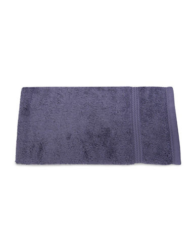 Nautica Seaport Plush Cotton Hand Towel-DAY BREAK-Hand Towel