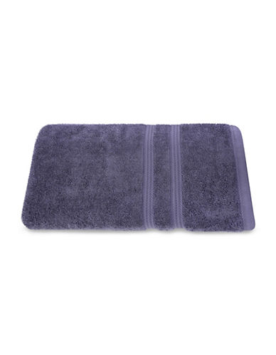 Nautica Seaport Plush Cotton Bath Sheet-DAY BREAK-Bath Sheet