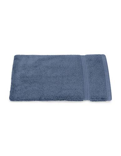 Nautica Seaport Plush Cotton Hand Towel-TRUE QUARRY-Hand Towel