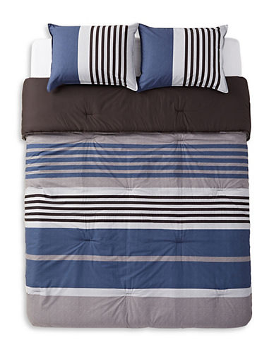 Nautica Rendon Comforter and Sham Set