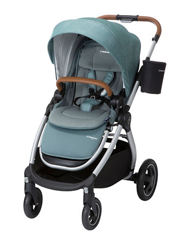 Maxi Cosi Adorra Stand-Alone Stroller 90052587