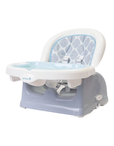 Safety 1st Recline and Grow Five-Stage Feeding Seat-MULTI-One Size
