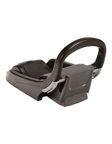 Maxi Cosi Prezi Infant Car Seat Base