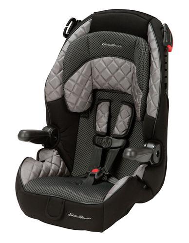 eddie bauer car seat usa. Black Bedroom Furniture Sets. Home Design Ideas