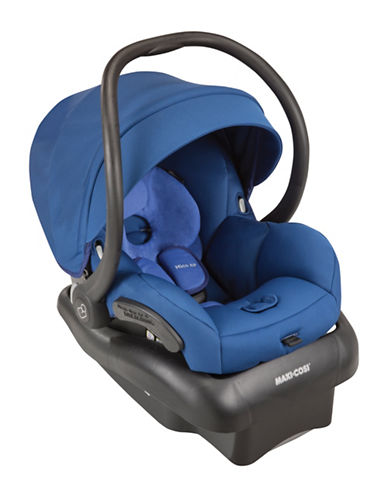 Maxi Cosi MICO AP 2.0 Car Seat-BLUE-One Size