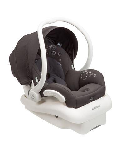 Maxi Cosi MICO AP 2.0 Car Seat-BLACK-One Size