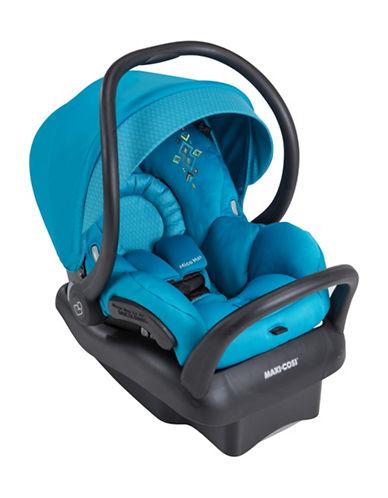 Maxi Cosi MICO MAX 30 Car Seat-BLUE-One Size
