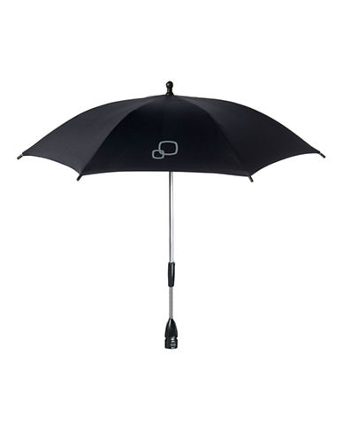Quinny Buzz Parasol-BLACK-One Size
