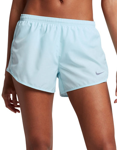 Nike Dry Tempo Running Shorts-BLUE-X-Small 89203220_BLUE_X-Small