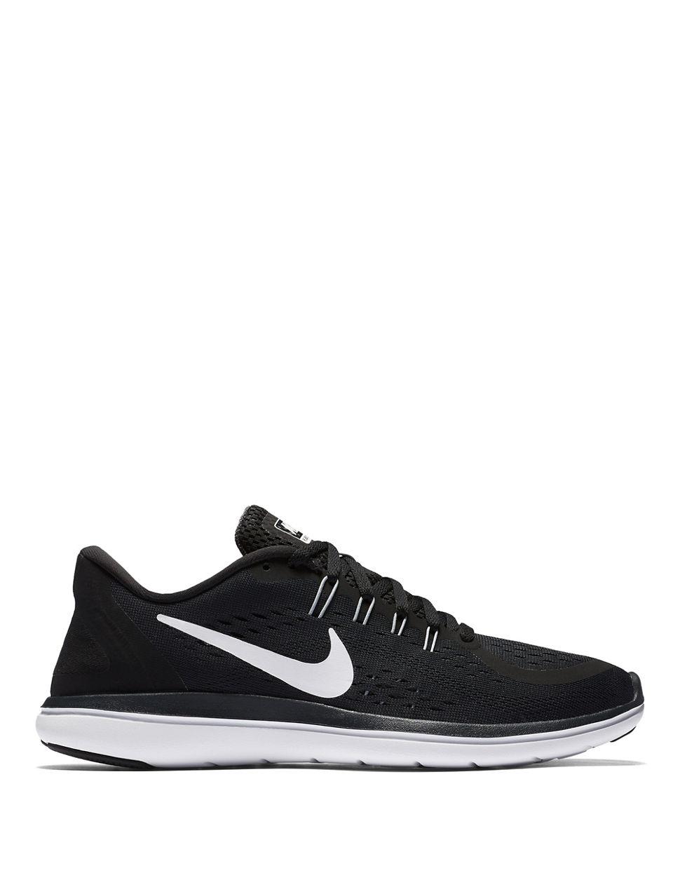 Nike Roshe Two Flyknit 365 Dam Billigt,Nike Air Max Modern Dam
