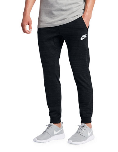 Nike Advance 15 Jogger Pants-BLACK-X-Large 89017800_BLACK_X-Large