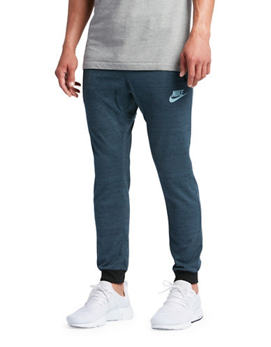 Nike Advance 15 Jogger Pants-BLUE-Small 89017802_BLUE_Small