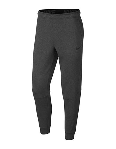 Nike Therma Sphere Sweatpants-GREY-Small 89690717_GREY_Small