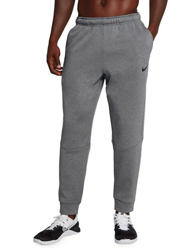 Nike Therma Sphere Sweatpants-GREY-X-Large 89690725_GREY_X-Large
