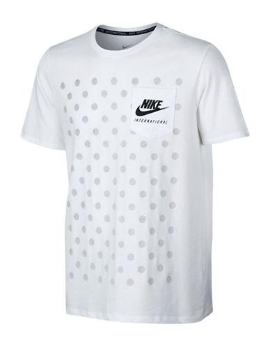 Nike Jersey T-Shirt-WHITE-Medium 88832767_WHITE_Medium