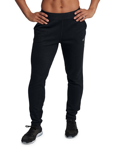 Nike Dry Training Pants-BLACK-X-Large 90018117_BLACK_X-Large