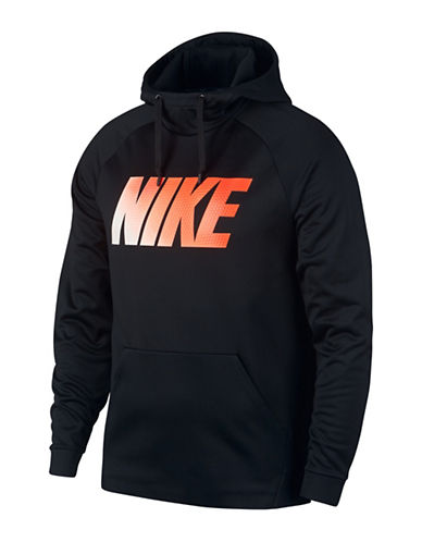 Nike Therma Training Hoodie-BLACK-Medium 89407614_BLACK_Medium