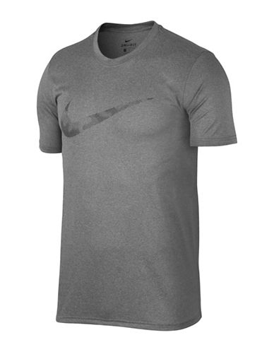 Nike Dry Legend Training T-Shirt-DARK GREY-Large 90029923_DARK GREY_Large