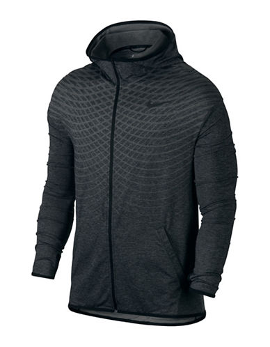 Nike Ultimate Dry Full-Zip-BLACK-Small 88501587_BLACK_Small