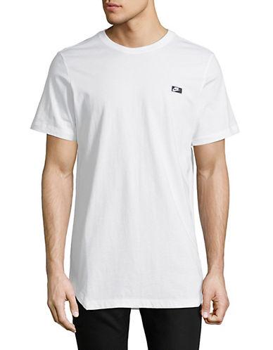 Nike Sportswear Modern N98 T-Shirt 90090581