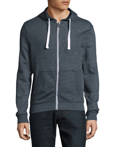 Manguun Full Zip Hoodie-BLUE-Medium 89252972_BLUE_Medium