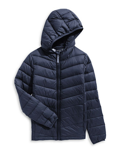 Manguun Packable Puffer Jacket-BLUE-Large 89241075_BLUE_Large