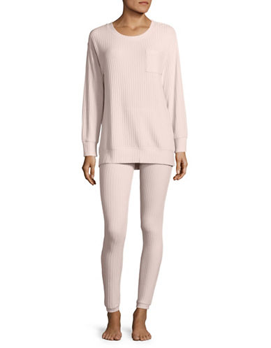 Lord & Taylor Ribbed Sweater 89343202