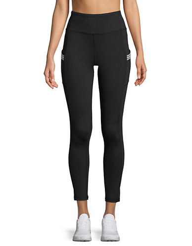 Askya Core Jersey Leggings-BLACK-X-Small 89773347_BLACK_X-Small