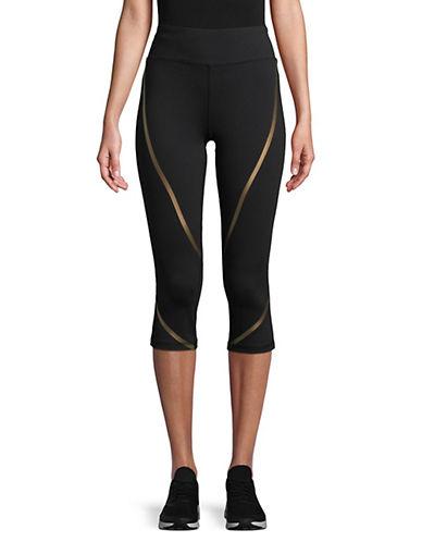 Askya Jersey Capri Pants-BLACK-Large 89931625_BLACK_Large