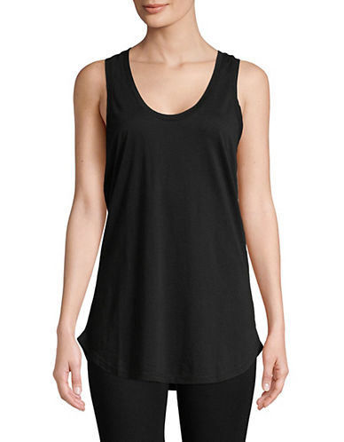 Askya Racerback Tank Top-BLACK-Medium 89803298_BLACK_Medium