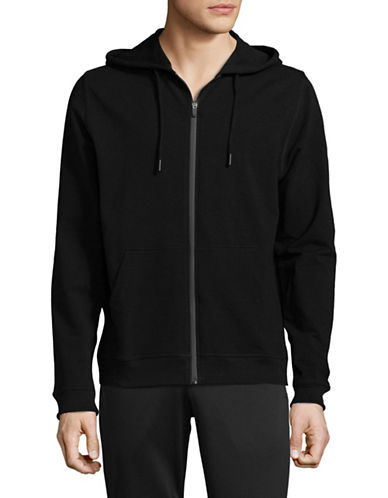 Askya French Terry Hoodie-BLACK-X-Large 89778491_BLACK_X-Large