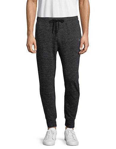 Askya French Terry Jogger Pants 89772501