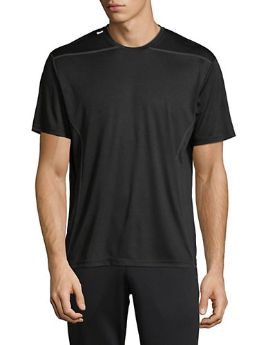 Askya Performance Short-Sleeve T-Shirt-BLACK-XX-Large 89811624_BLACK_XX-Large